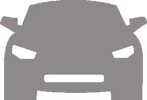 Светоотражающий стикер Авто2